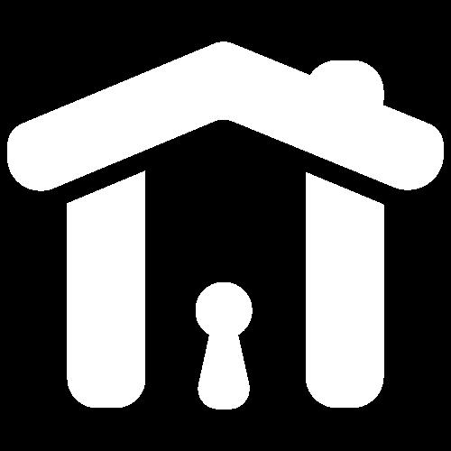 Poggetto Casa